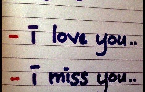 wallpaper ayat cinta sedih