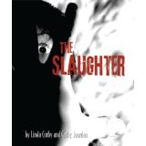 The Slaughter (Kindle Edition)By Linda Corby
