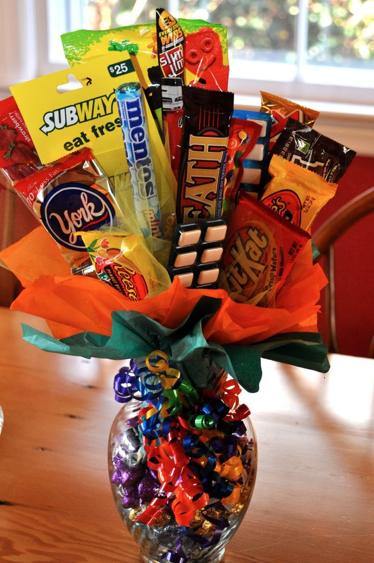 Gift card tree ideas pinterest - Fun With Barb Fun For Friday Candy Land