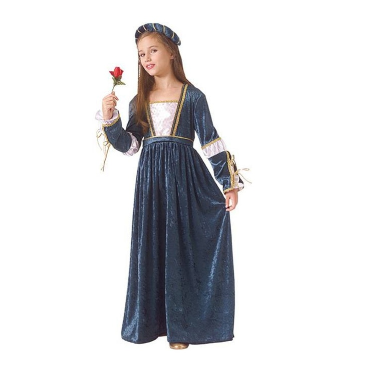 renaissance and middle ages in the play romeo and juliet Shakespeare and the middle ages from the mystery cycle and morality play traditions and this underlay some of citizens of verona in romeo and juliet.