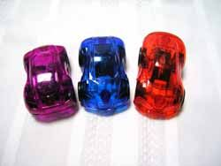 Car mini Group 4