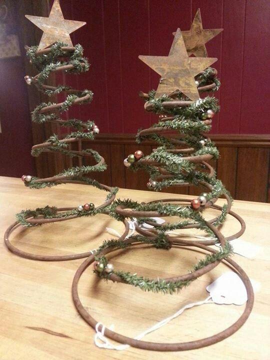 Best 20 Christmas Crafts Pinterest Ideas On Pinterest