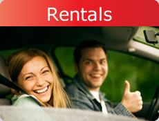 Albury Wodonga RV World offers a wide range of motorhomes, campervans and caravans for hire with great short and long-term rates to suit any budget.