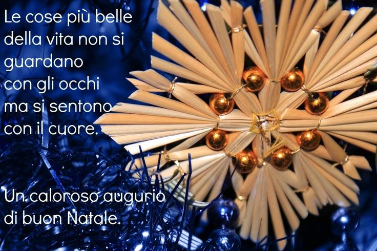 Altri auguri per Natale li potete trovare su messaggi-online.it/Auguri_Natale/p/30.html