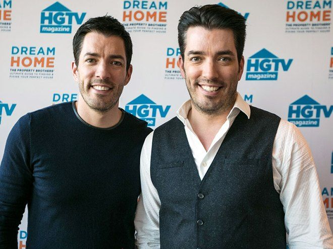 17 best ideas about drew scott on pinterest jonathan scott property brothers married and. Black Bedroom Furniture Sets. Home Design Ideas