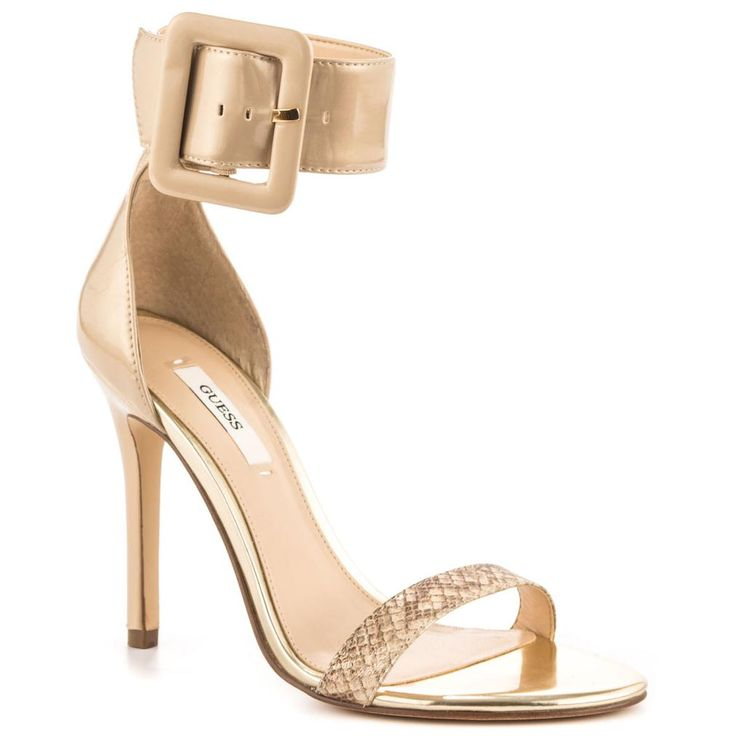 136-Guess-Shoes-Odeum-Taupe-Multi-LL-Women-