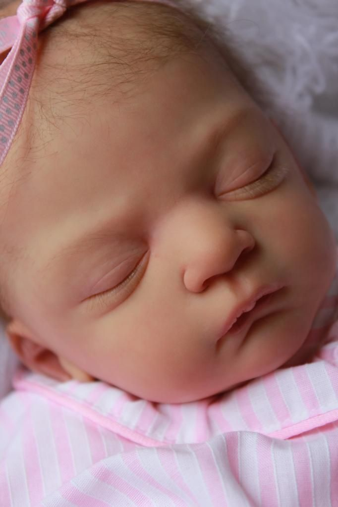 Lilian Gudrun Legler By Marian Ross Of Baby Sunshine Reborn Nursery Ebay Id Geo12crag
