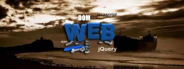 Web design, realizare siteuri profesionale, magazine online. Pagini web, promovare. Conceptie grafica si logo design,grafica publicitara,pliante,cataloage,bannere.