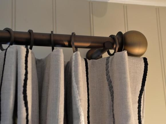 Customer Photos Curtain Poles Curtains Luxury Curtains
