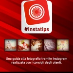 Instatips: guida gratuita alla fotografia tramite #Instagram