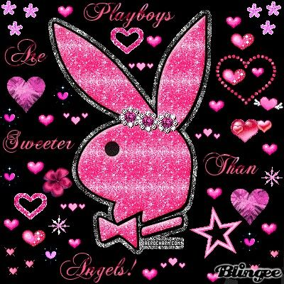 Playboy Girly Droid Wallpapers Pinterest Playboy