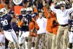 The Greatest Play in Iron Bowl History | Bleacher Report