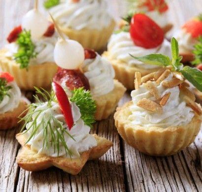 Partysnacks-Fingerfood-Rezepte-kalte-Vorspeisen-mitTeig