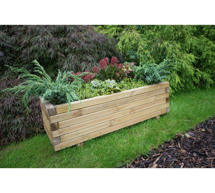 40 best garden ideas images on pinterest backyard ideas. Black Bedroom Furniture Sets. Home Design Ideas