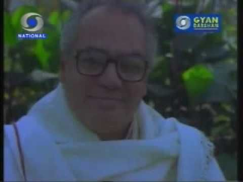 Poorab Se Surya Uga - Old Doordarshan Ad.mp4 - YouTube