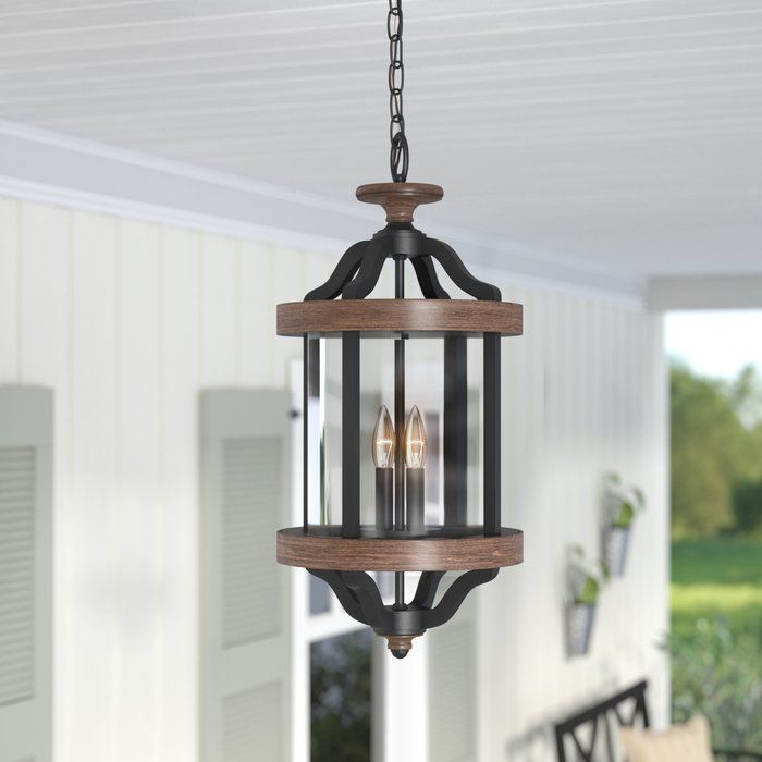 Neville 2 Light Outdoor Pendant Outdoor Hanging Lights Outdoor Pendant Lighting Outdoor Pendant