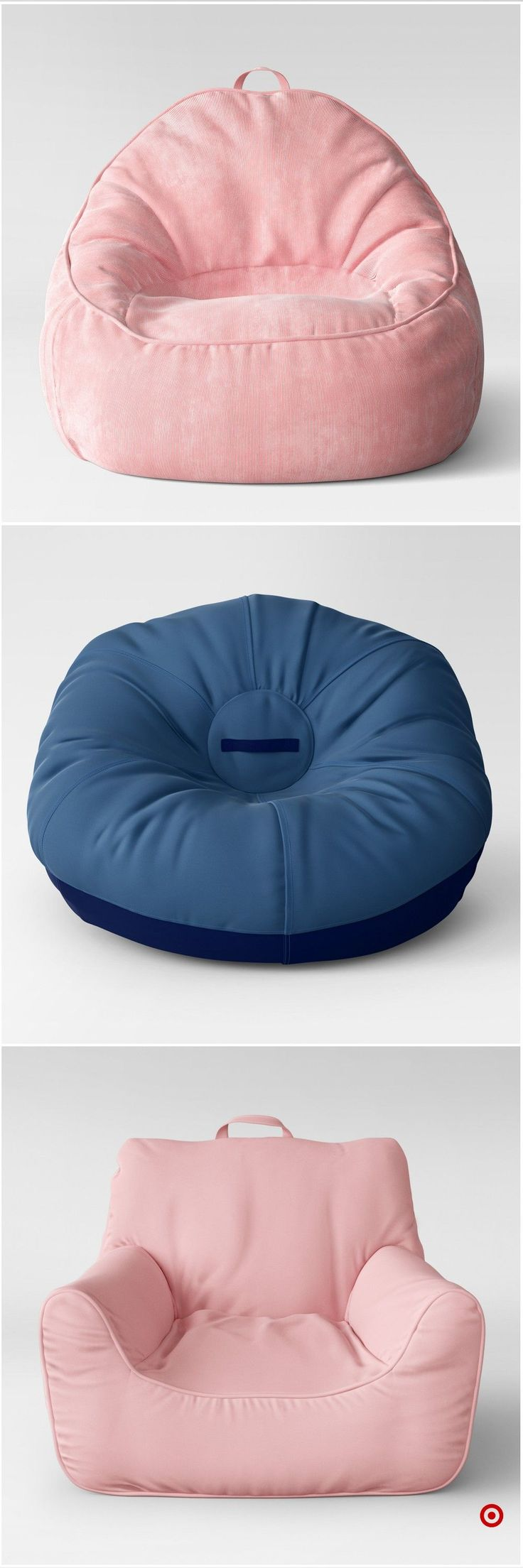 Shop Target For Bean Bag Chair You Will Love At Great Low Prices Free Shipping