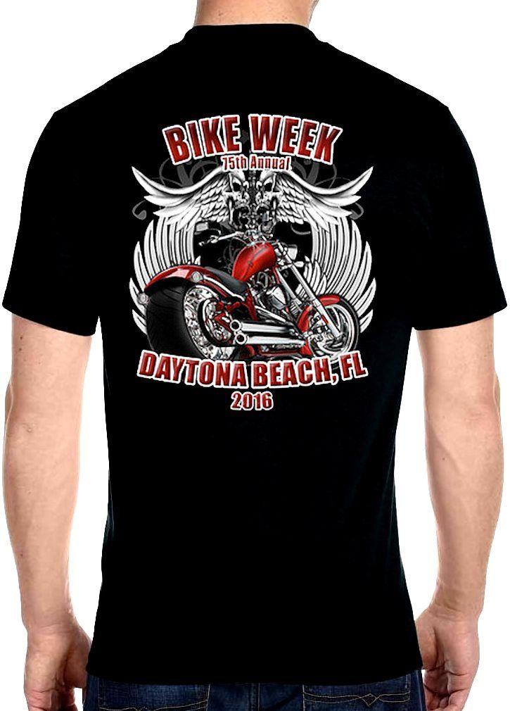 27 Best Bike Week Images On Pinterest Daytona Beach Bike Week