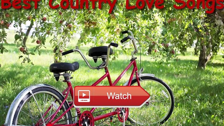 Greatest Country Music Best Country Music Ever Country Songs Playlist 17  Greatest Country Music Best Country Music Ever Country Songs Playlist 17
