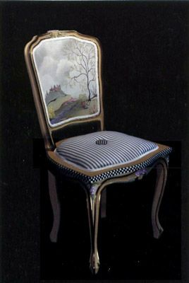 179 Best Images About Chairs Amp Seats On Pinterest Egg