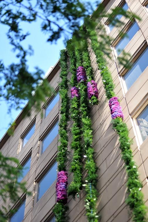 15 Best Hotel Park Hyatt Chicago Images On Pinterest Chicago Luxury Hotels And Bottega Veneta