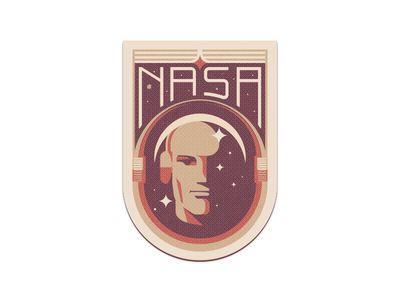 NASA Bäddsch