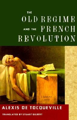 The Origins of the French Revolution in the Ancien Régime