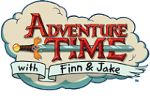 Adventure time wiki baby!