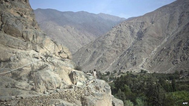 Unesco grants Inca Qhapaq Nan road system World Heritage status