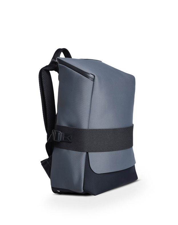 a56ad84937ef Check out the Y 3 QASA BACKPACK SMALL Backpacks for Women and order today  on the