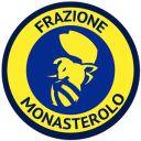 monasterolo_icon