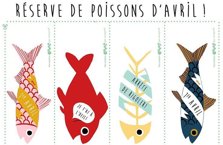 Reserve-de-poissons-d-avril