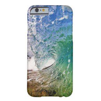 #Photo iPhone 6 Cases