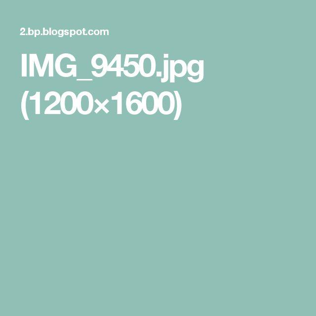 IMG_9450.jpg (1200×1600)