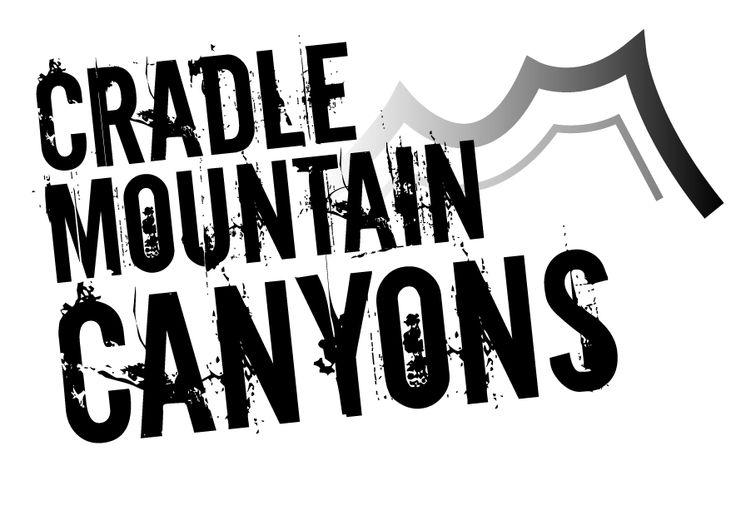 Cradle Mountain Canyons Tasmania