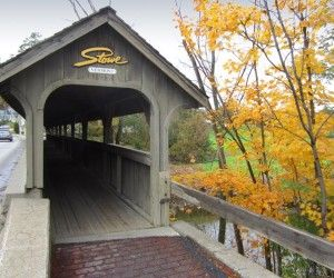 25+ Things to Do in Stowe, VT with Kids - Family Weekend Getaway