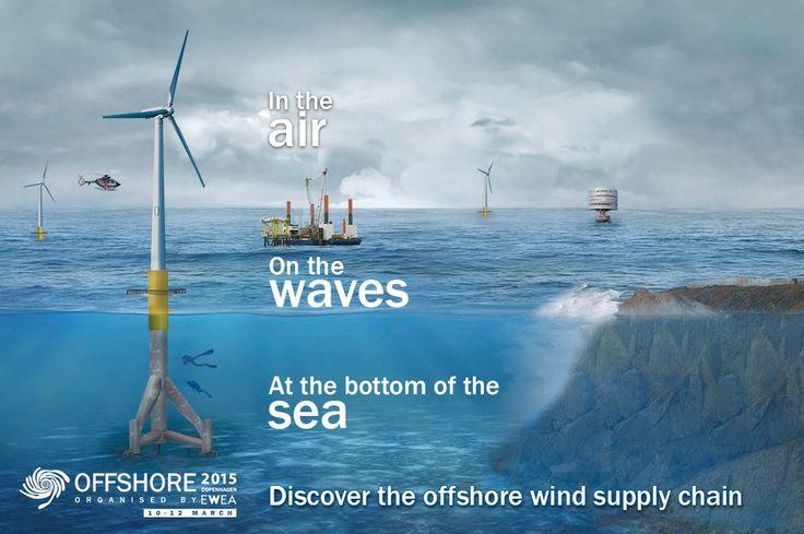 Ewea-offshore-France-energie-eolienne