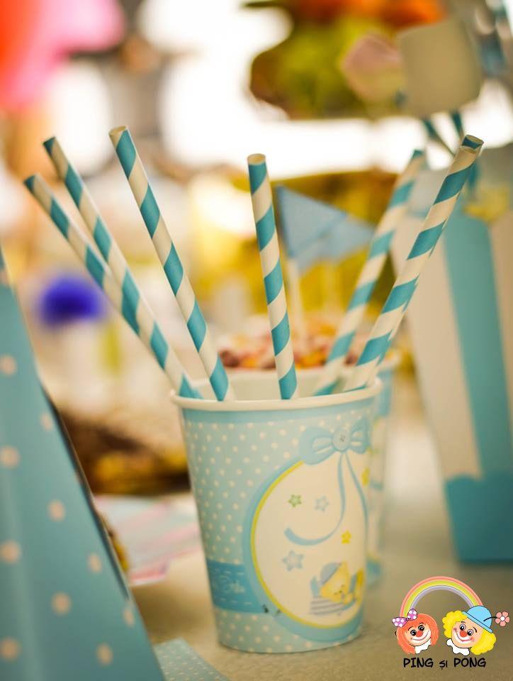 candy-bar-fabulos-produse-decorare-candy-bar-magazin-articole-petrecere