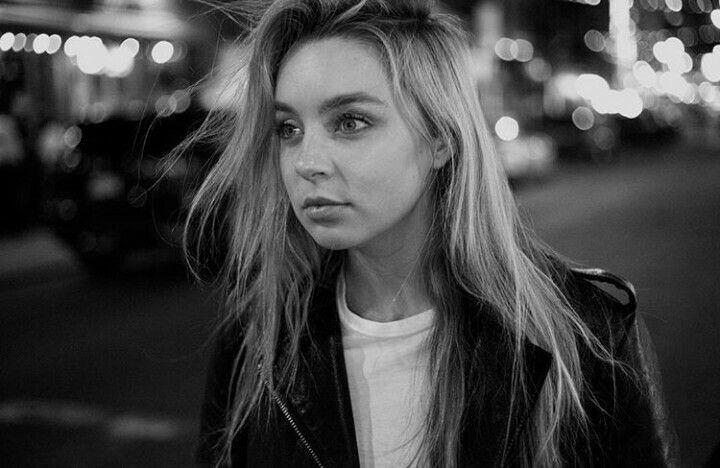 Alexa Losey ❤