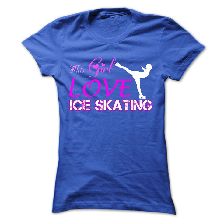 16 best ice skating t shirt hoodie images on pinterest