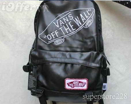 vans leather backpack | Clothes | Pinterest | Backpacks, Vans and ...