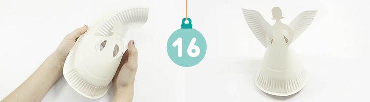 61 best images about basteln mit kindern on pinterest. Black Bedroom Furniture Sets. Home Design Ideas