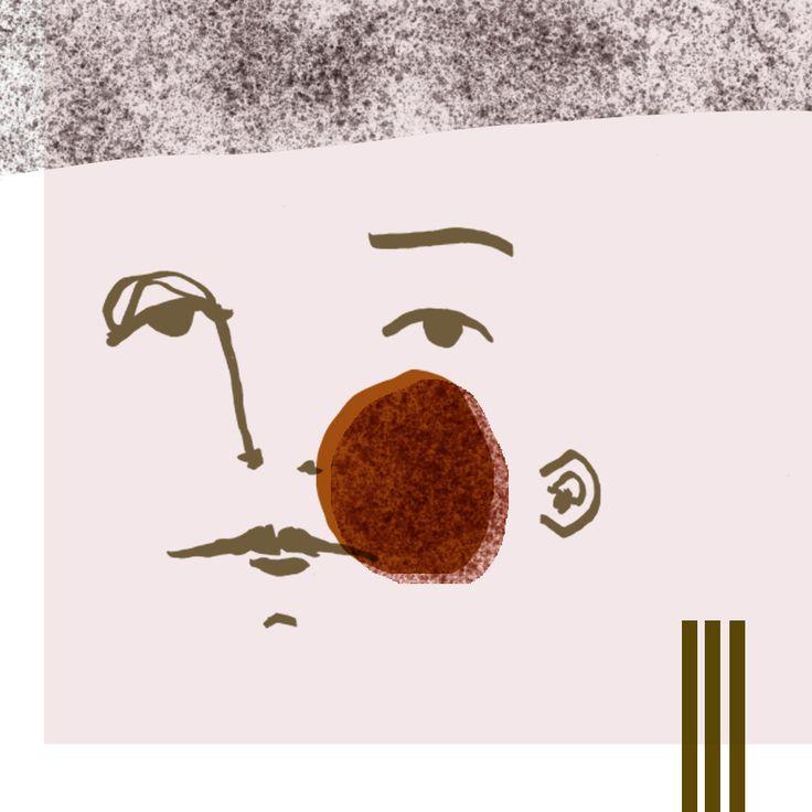 Figuras para las caras Francisca Balbontin Enero 2016