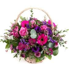 Looking for local Cabrini Hospital Malvern florist? Melbourne Fresh Flowers is a local florist offering wide range of fresh flowers Book our flowers for same day Cabrini hospital flower delivery service. We offer all types of flowers with any occasion. We provide online flowers delivery with affordable price.