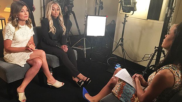Blac Chyna Breaks Silence On Rob Kardashian Posting Her Naked Pics: 'I Felt Betrayed' https://tmbw.news/blac-chyna-breaks-silence-on-rob-kardashian-posting-her-naked-pics-i-felt-betrayed  For the first time since Rob Kardashian posted naked photos of her on Instagram as 'revenge' for alleged cheating, Blac Chyna is speaking out about how distraught her ex's social media rampage has left her.Blac Chyna, 29, has kept quiet in the aftermath ofRob Kardashian's rage-filled social media rant…