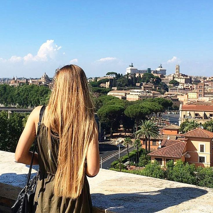 1,451 Followers, 3,957 Following, 40 Posts - See Instagram photos and videos from Eleonora  (@blonde.long.hair)