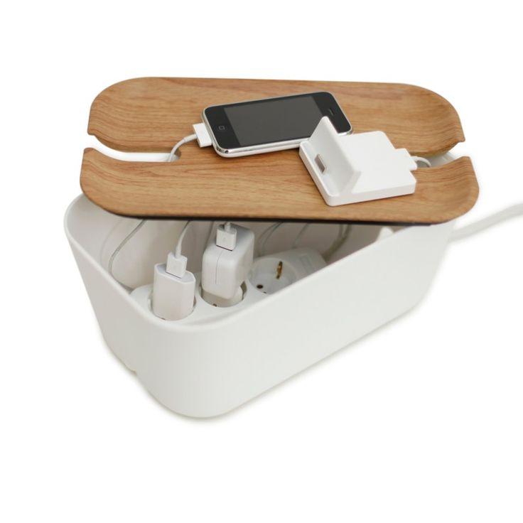 die besten 25 kabelbox ideen auf pinterest kabel versteckt kabelbox und ecke kaminumrandungen. Black Bedroom Furniture Sets. Home Design Ideas