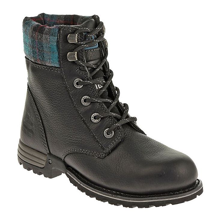 1000 images about work boot on western boots