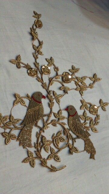 Cutwork suits neck available @ 1100 ..contact 9007110261