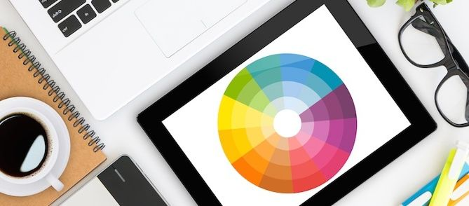 Check out these 20 examples of gorgeous PowerPoint presentation designs.